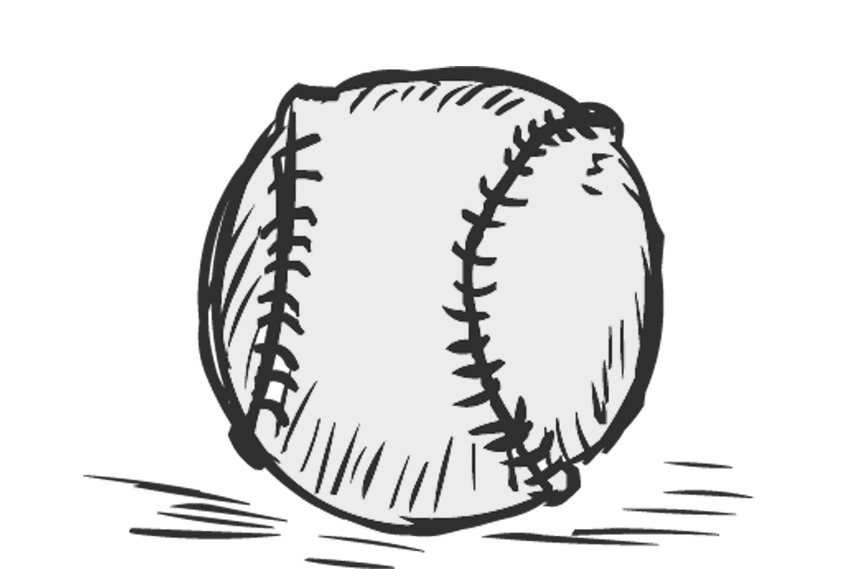 http://oxigeno.bold-themes.com/baseball/wp-content/uploads/sites/7/2017/10/inner_illustration_01.png