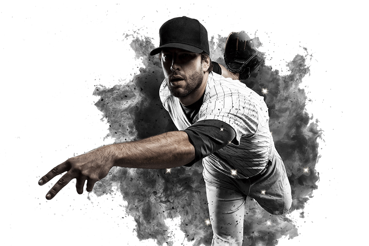 http://oxigeno.bold-themes.com/baseball/wp-content/uploads/sites/7/2017/10/inner_illustration_02.png