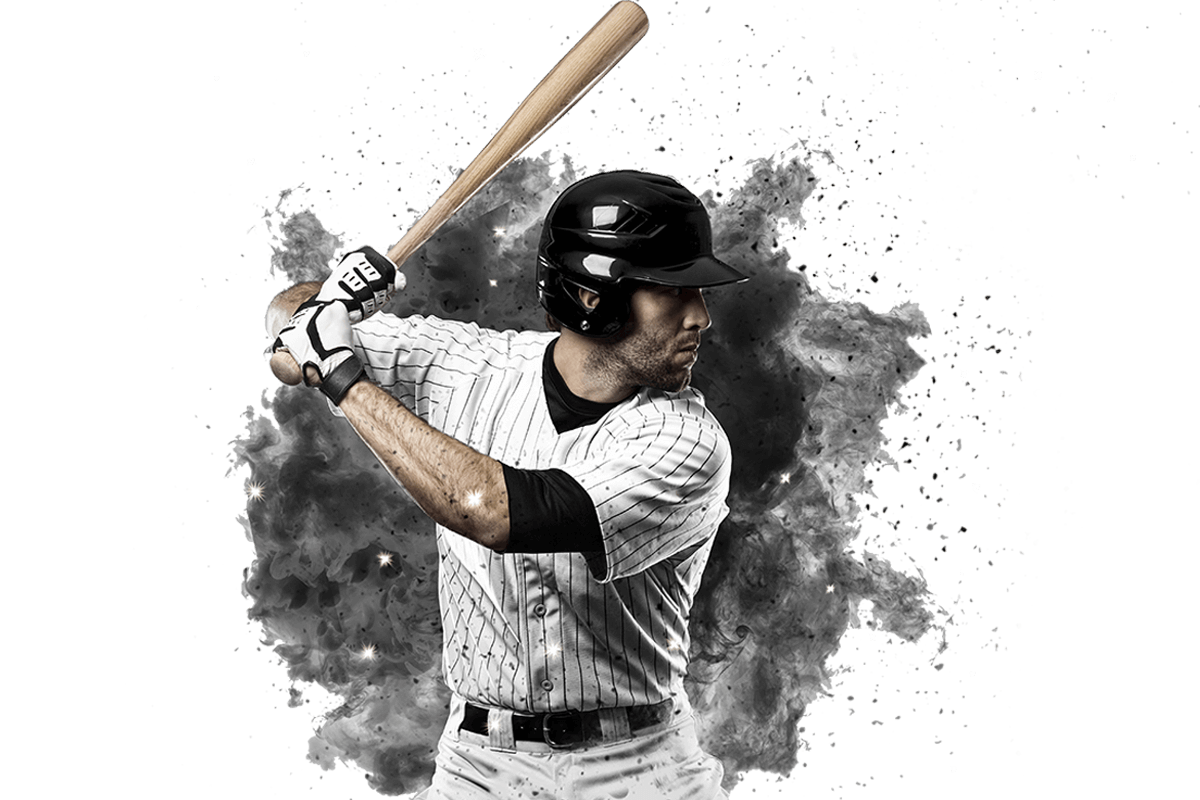 http://oxigeno.bold-themes.com/baseball/wp-content/uploads/sites/7/2017/10/inner_illustration_03.png