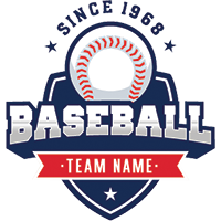 http://oxigeno.bold-themes.com/baseball/wp-content/uploads/sites/7/2017/10/races_logo_01.png
