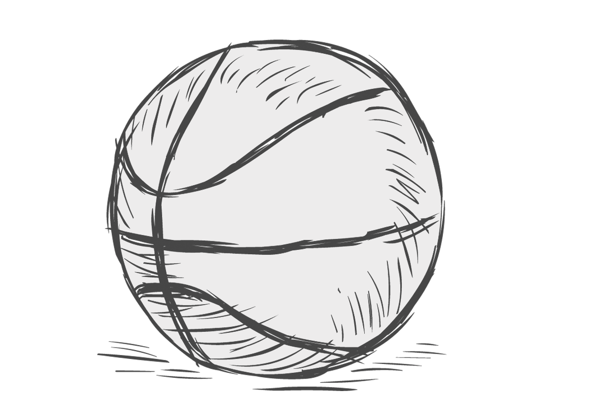 http://oxigeno.bold-themes.com/basketball/wp-content/uploads/sites/6/2017/10/inner_illustration_01.png