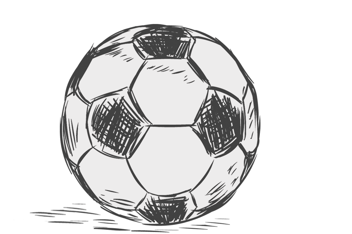 http://oxigeno.bold-themes.com/soccer/wp-content/uploads/sites/3/2017/10/inner_illustration_01.png