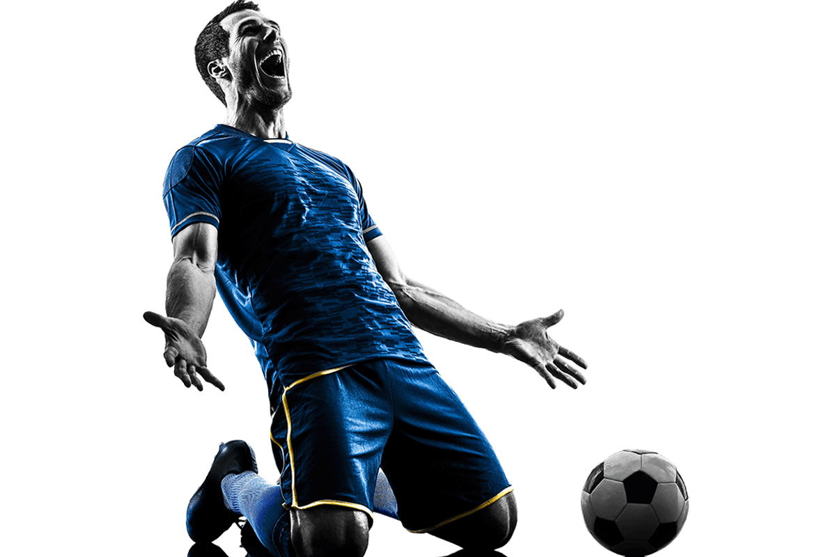 http://oxigeno.bold-themes.com/soccer/wp-content/uploads/sites/3/2017/10/inner_illustration_03.png