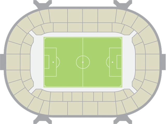 http://oxigeno.bold-themes.com/soccer/wp-content/uploads/sites/3/2017/11/tickets_inner_01.png