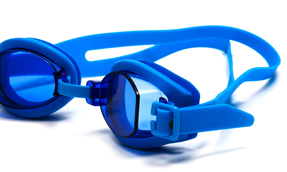 http://oxigeno.bold-themes.com/swimming-water-polo/wp-content/uploads/sites/2/2017/10/inner_glasses.jpg