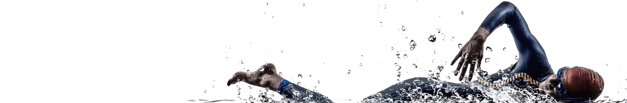http://oxigeno.bold-themes.com/swimming-water-polo/wp-content/uploads/sites/2/2017/10/inner_swimmer.png