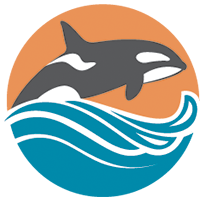 http://oxigeno.bold-themes.com/swimming-water-polo/wp-content/uploads/sites/2/2017/10/races_logo_01.png