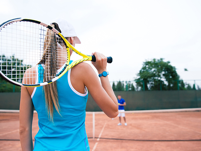 http://oxigeno.bold-themes.com/tennis/wp-content/uploads/sites/4/2017/10/history_inner_01.jpg