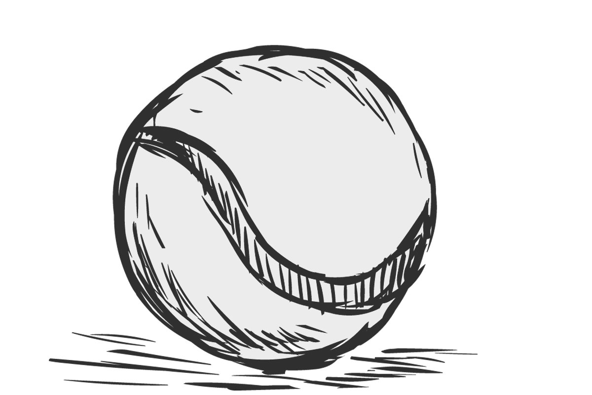 http://oxigeno.bold-themes.com/tennis/wp-content/uploads/sites/4/2017/10/inner_illustration_01.png