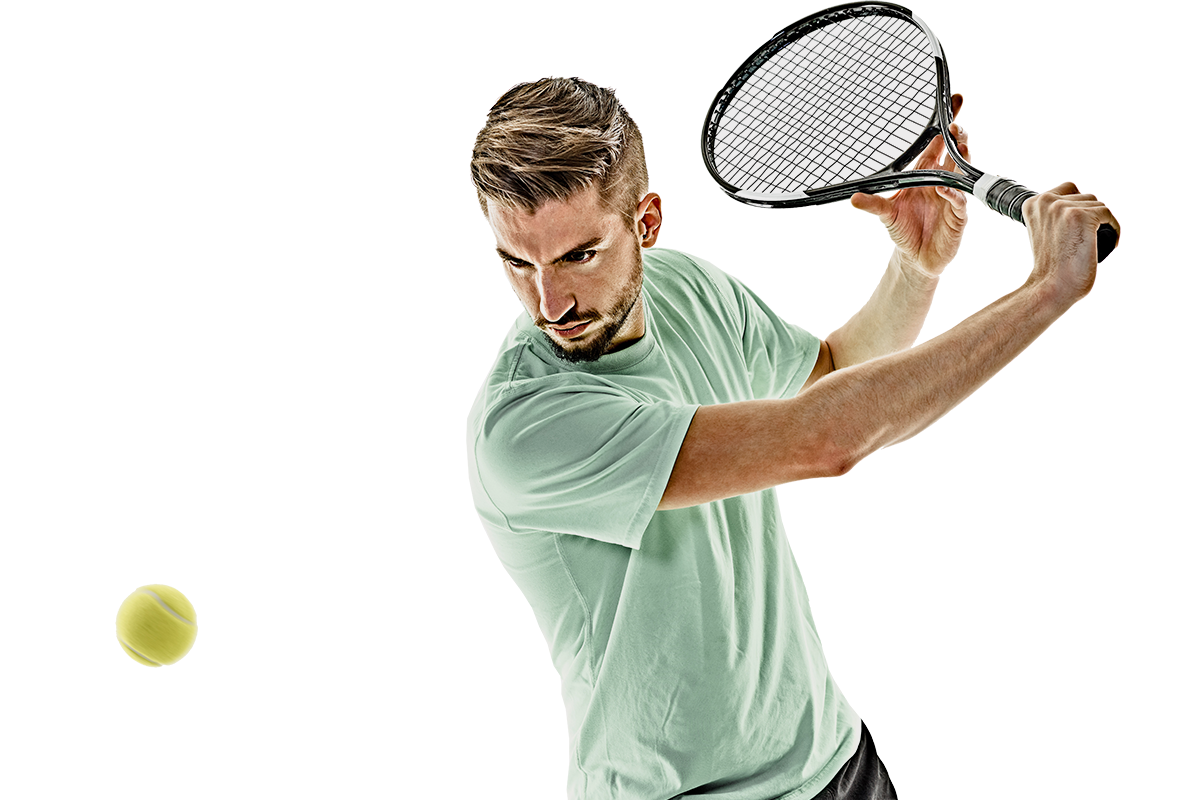 http://oxigeno.bold-themes.com/tennis/wp-content/uploads/sites/4/2017/10/inner_illustration_02.png