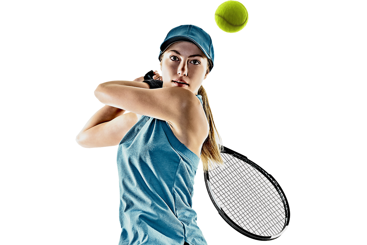 http://oxigeno.bold-themes.com/tennis/wp-content/uploads/sites/4/2017/10/inner_illustration_03.png