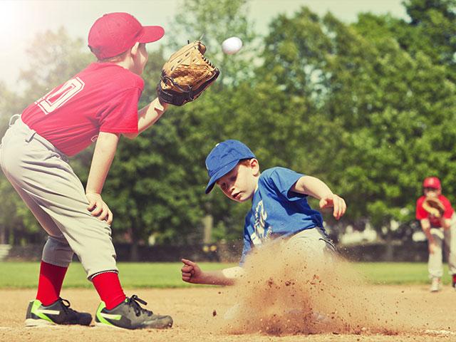 https://oxigeno.bold-themes.com/baseball/wp-content/uploads/sites/7/2017/10/history_inner_01.jpg