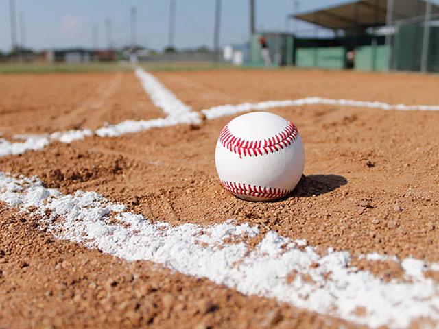 https://oxigeno.bold-themes.com/baseball/wp-content/uploads/sites/7/2017/11/home_inner_03.jpg