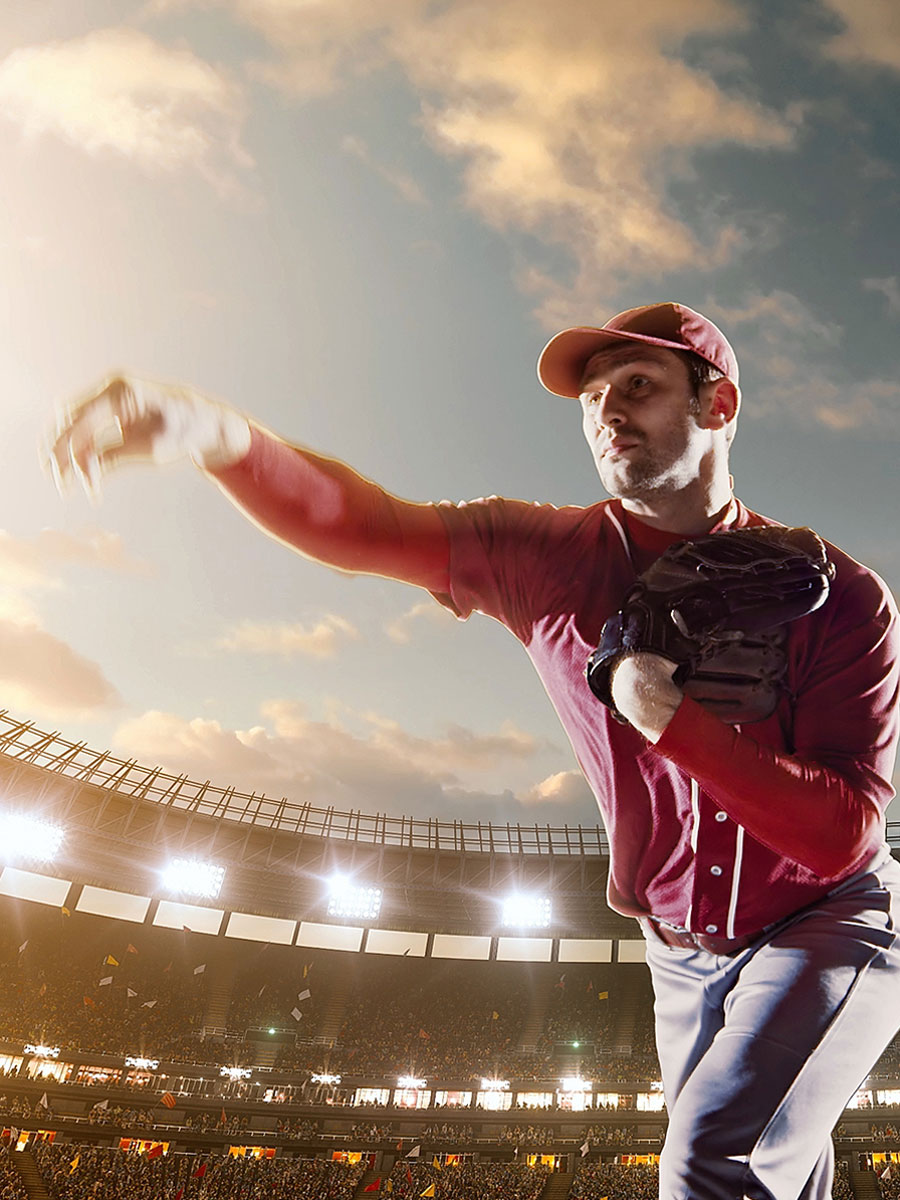https://oxigeno.bold-themes.com/baseball/wp-content/uploads/sites/7/2017/11/inner-vertical.jpg