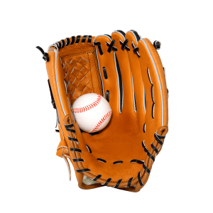 https://oxigeno.bold-themes.com/baseball/wp-content/uploads/sites/7/2017/11/product_21-300x300.png