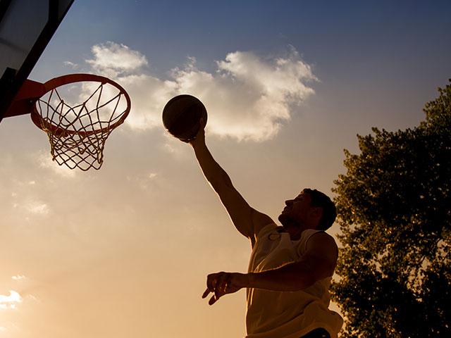 https://oxigeno.bold-themes.com/basketball/wp-content/uploads/sites/6/2017/10/history_inner_04.jpg