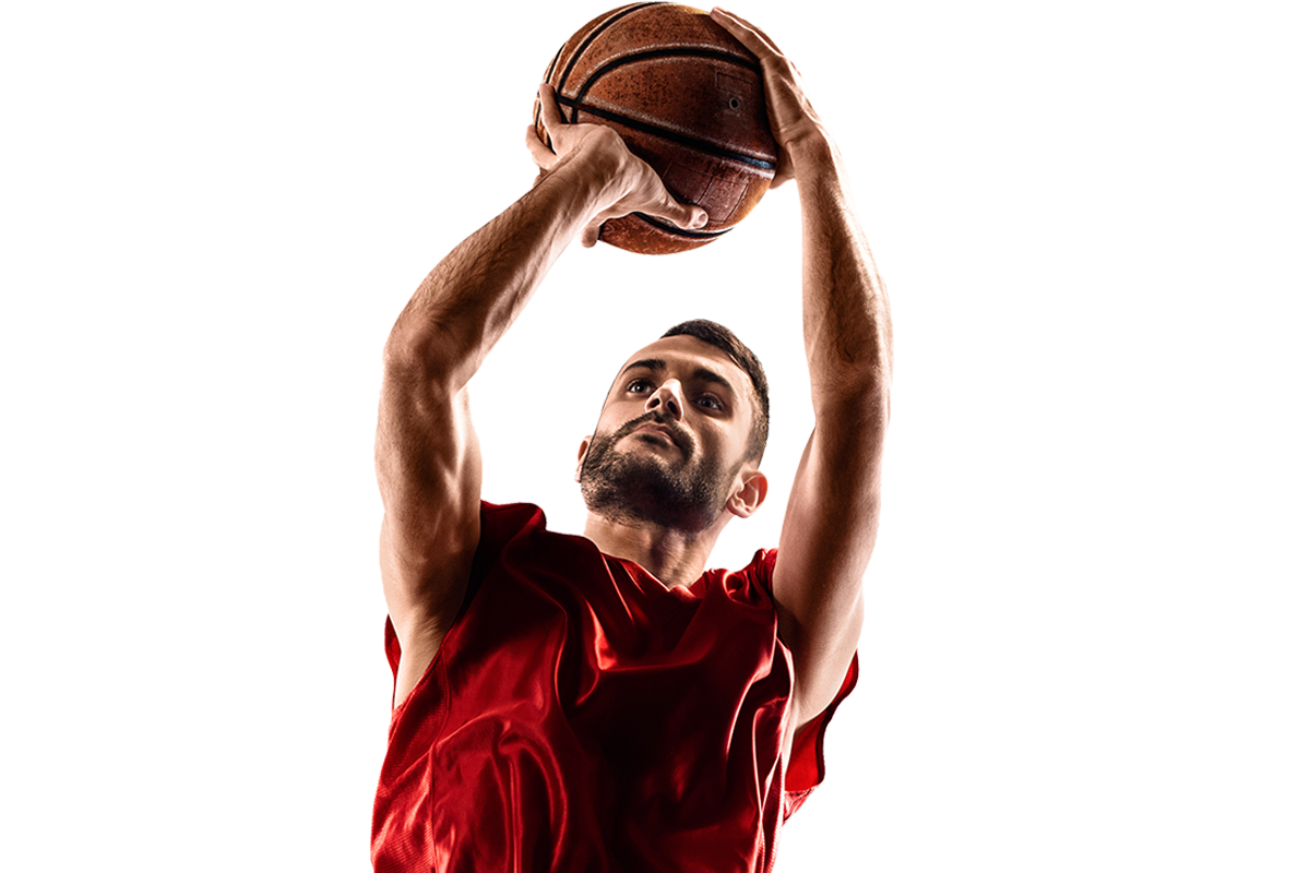 https://oxigeno.bold-themes.com/basketball/wp-content/uploads/sites/6/2017/10/inner_illustration_02.png