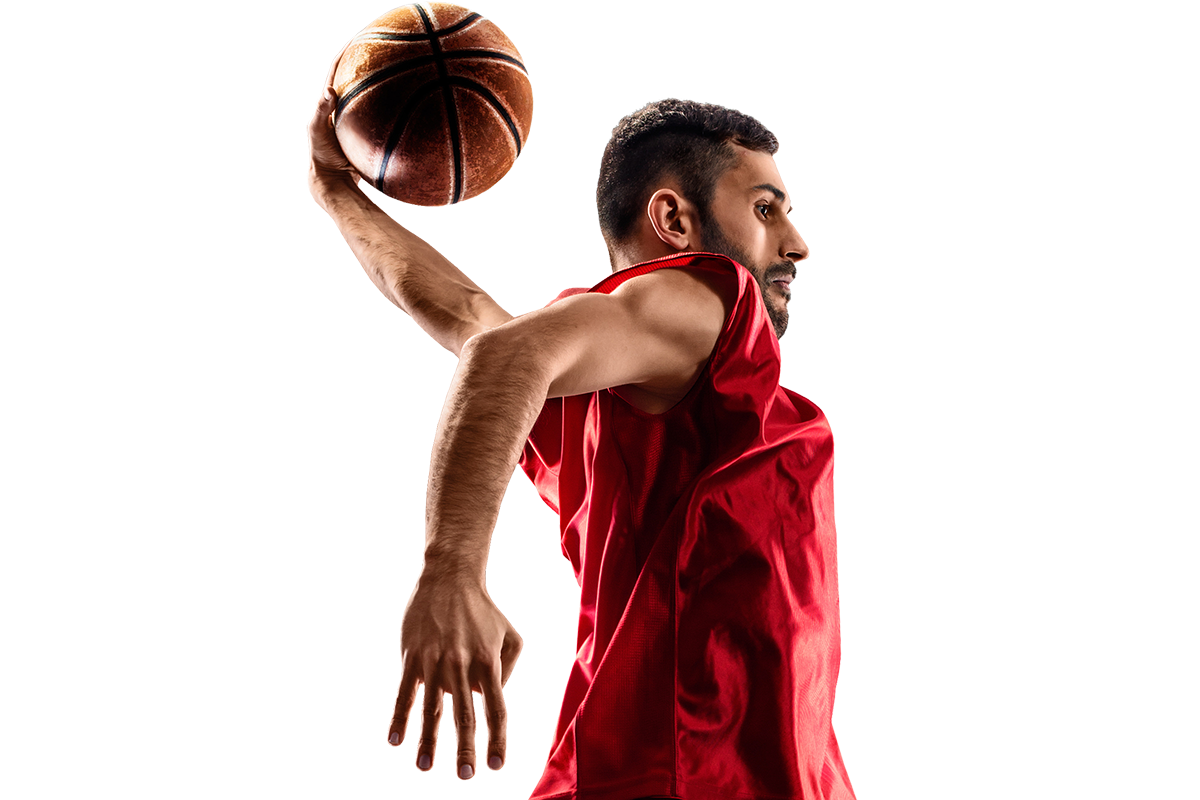 https://oxigeno.bold-themes.com/basketball/wp-content/uploads/sites/6/2017/10/inner_illustration_03.png