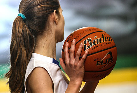 https://oxigeno.bold-themes.com/basketball/wp-content/uploads/sites/6/2017/10/inner_locations_04.jpg