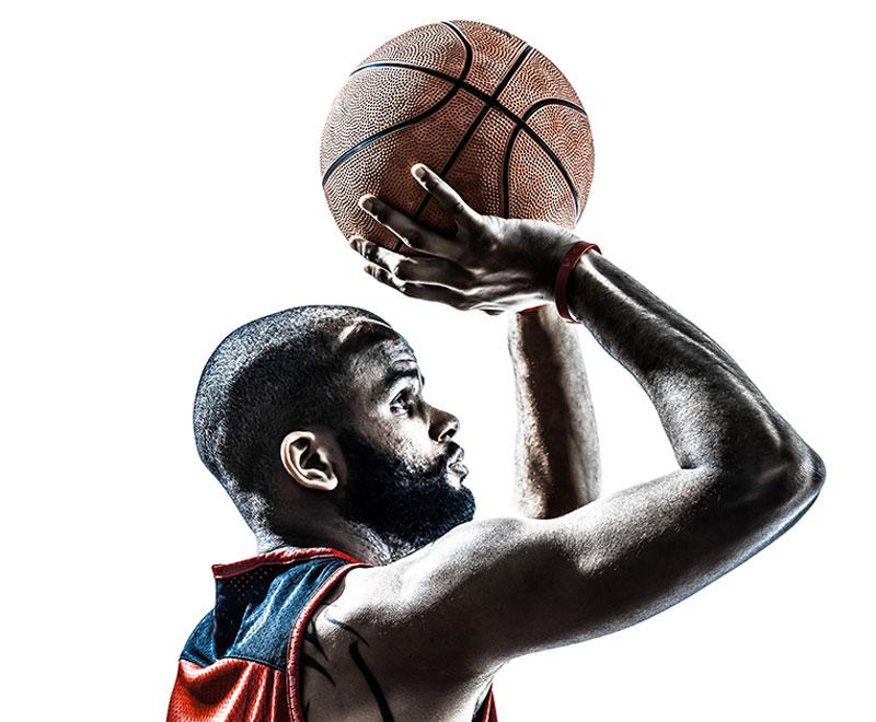https://oxigeno.bold-themes.com/basketball/wp-content/uploads/sites/6/2017/10/inner_team_member.jpg