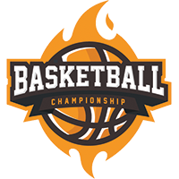 https://oxigeno.bold-themes.com/basketball/wp-content/uploads/sites/6/2017/10/races_logo_03.png