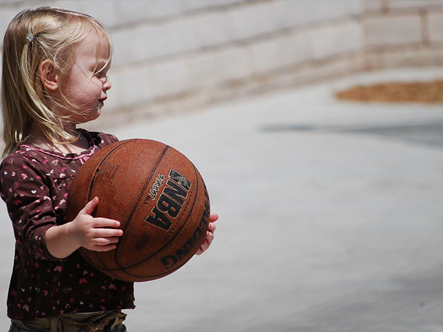 https://oxigeno.bold-themes.com/basketball/wp-content/uploads/sites/6/2017/11/home_inner_01.jpg