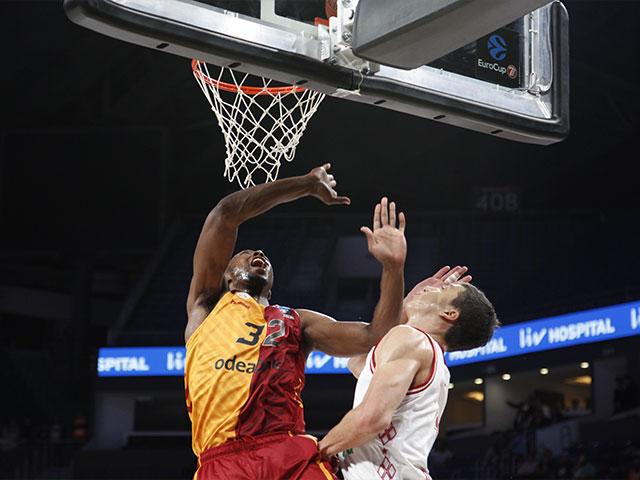 https://oxigeno.bold-themes.com/basketball/wp-content/uploads/sites/6/2017/11/home_inner_03.jpg