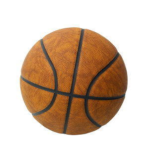 https://oxigeno.bold-themes.com/basketball/wp-content/uploads/sites/6/2017/11/product_22-300x300.png