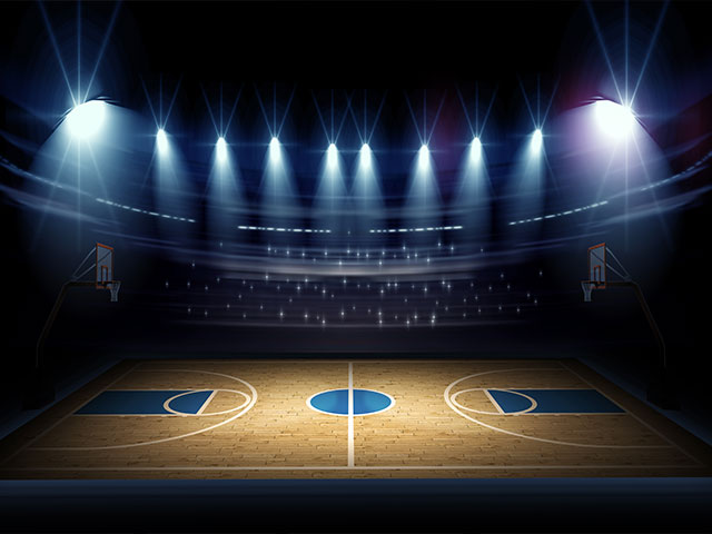 https://oxigeno.bold-themes.com/basketball/wp-content/uploads/sites/6/2017/11/tickets_inner_03.jpg
