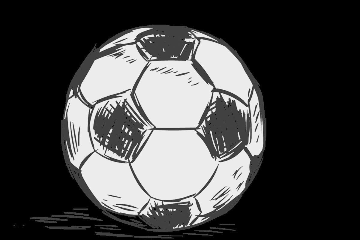 https://oxigeno.bold-themes.com/soccer/wp-content/uploads/sites/3/2017/10/inner_illustration_01.png