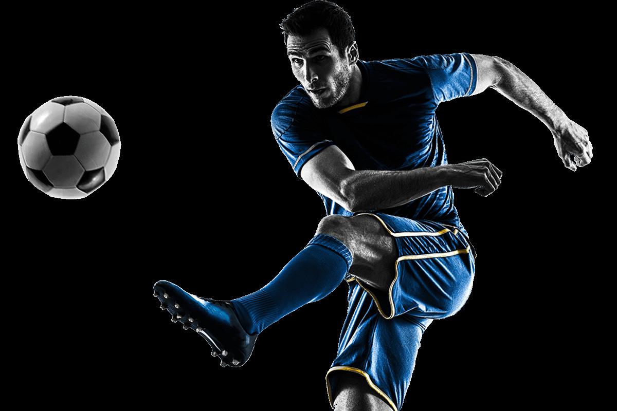 https://oxigeno.bold-themes.com/soccer/wp-content/uploads/sites/3/2017/10/inner_illustration_02.png