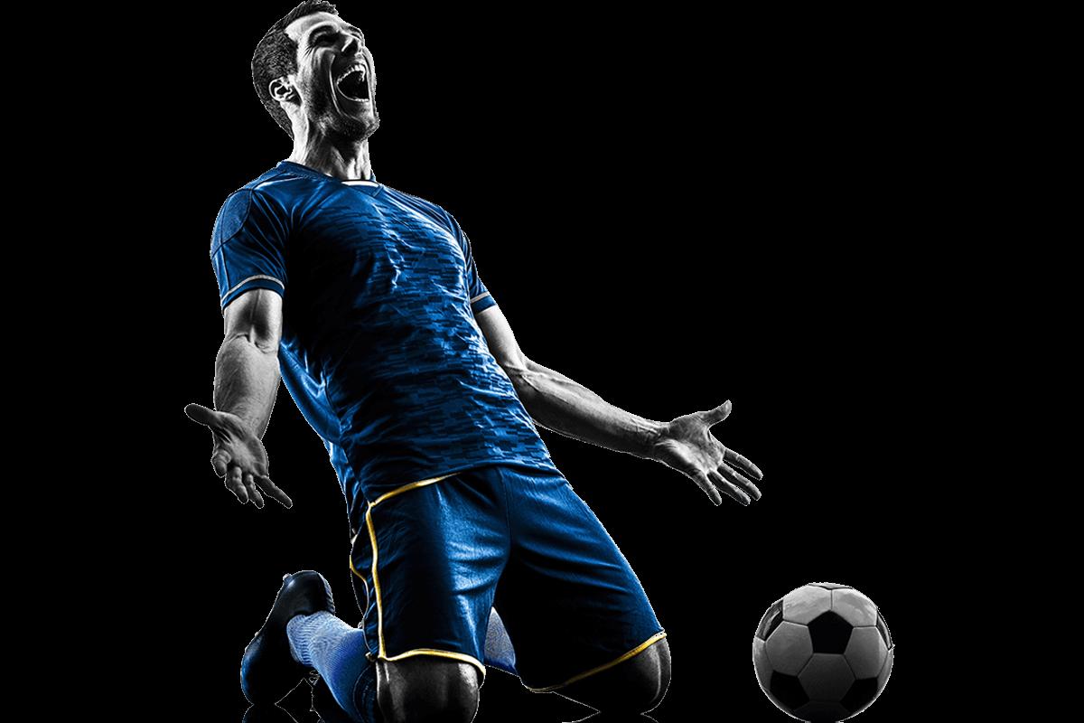 https://oxigeno.bold-themes.com/soccer/wp-content/uploads/sites/3/2017/10/inner_illustration_03.png