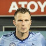 https://oxigeno.bold-themes.com/soccer/wp-content/uploads/sites/3/2017/10/team_member_12-160x160.jpg