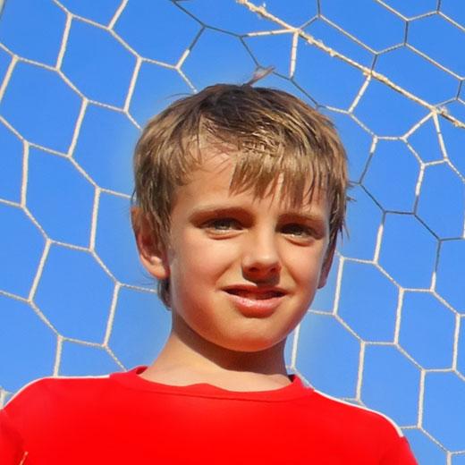 https://oxigeno.bold-themes.com/soccer/wp-content/uploads/sites/3/2017/11/testimonials_03.jpg
