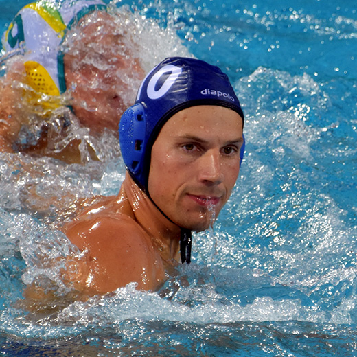 https://oxigeno.bold-themes.com/swimming-water-polo/wp-content/uploads/sites/2/2017/10/team_member_02.jpg