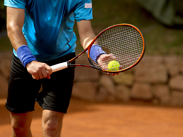 https://oxigeno.bold-themes.com/tennis/wp-content/uploads/sites/4/2017/10/history_inner_12.jpg