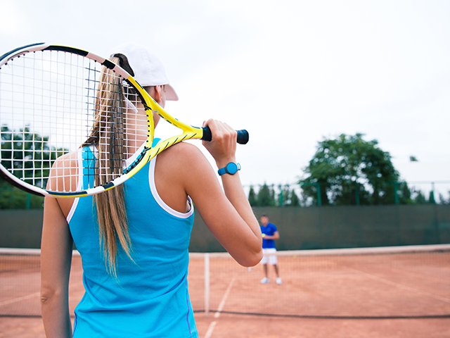 https://oxigeno.bold-themes.com/tennis/wp-content/uploads/sites/4/2017/10/inner_classes_04.jpg