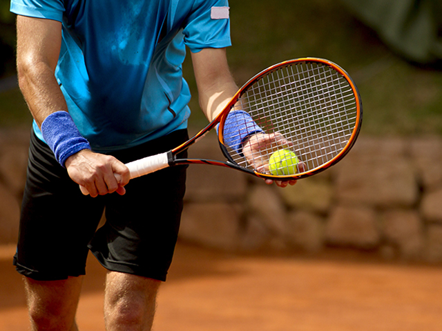 https://oxigeno.bold-themes.com/tennis/wp-content/uploads/sites/4/2017/10/inner_classes_08.jpg