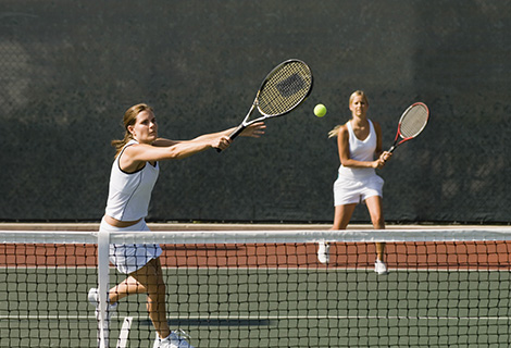 https://oxigeno.bold-themes.com/tennis/wp-content/uploads/sites/4/2017/10/inner_locations_02.jpg