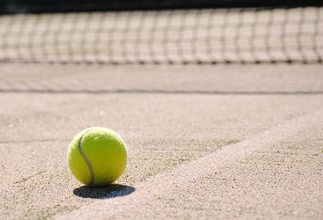 https://oxigeno.bold-themes.com/tennis/wp-content/uploads/sites/4/2017/10/inner_locations_03.jpg