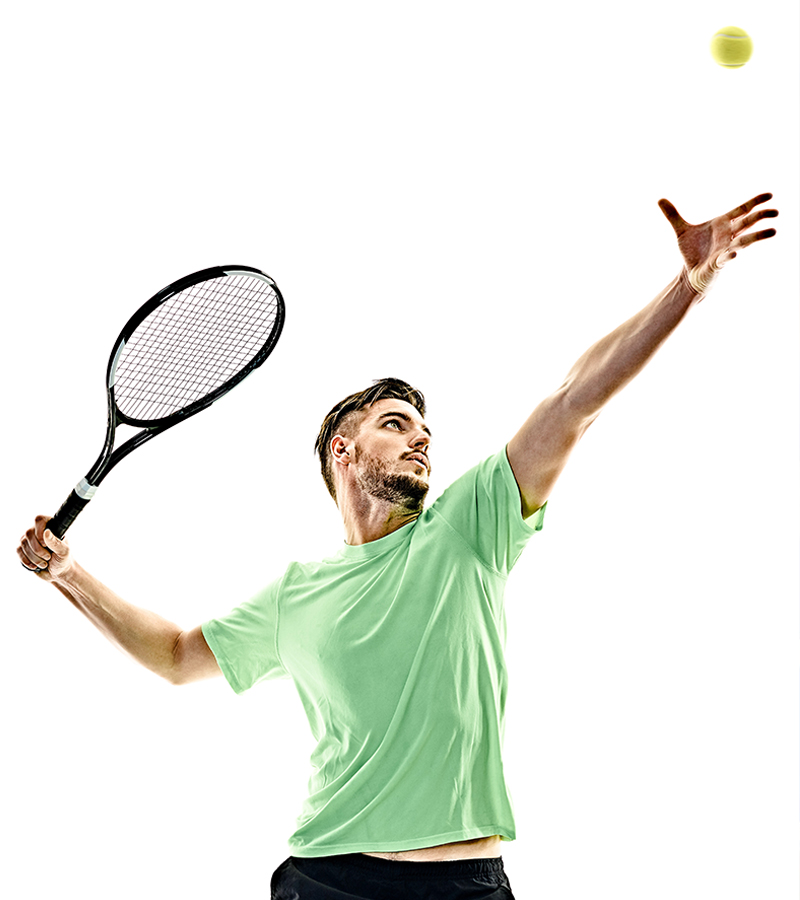 https://oxigeno.bold-themes.com/tennis/wp-content/uploads/sites/4/2017/10/inner_service.jpg