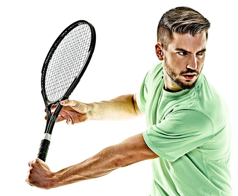 https://oxigeno.bold-themes.com/tennis/wp-content/uploads/sites/4/2017/10/inner_team_member.jpg