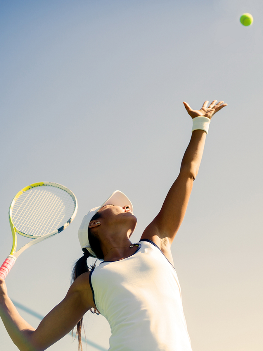 https://oxigeno.bold-themes.com/tennis/wp-content/uploads/sites/4/2017/11/inner-vertical.jpg