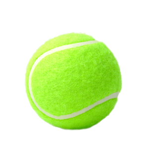 https://oxigeno.bold-themes.com/tennis/wp-content/uploads/sites/4/2017/11/product_14-300x300.png