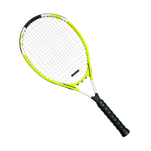 https://oxigeno.bold-themes.com/tennis/wp-content/uploads/sites/4/2017/11/product_19-300x300.png