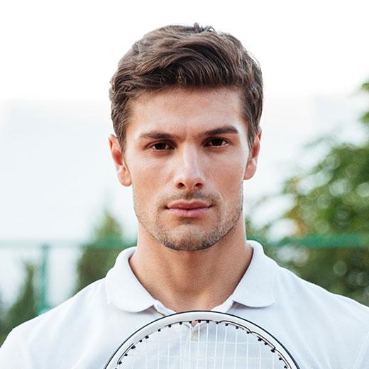 https://oxigeno.bold-themes.com/tennis/wp-content/uploads/sites/4/2017/11/testimonials_01.jpg