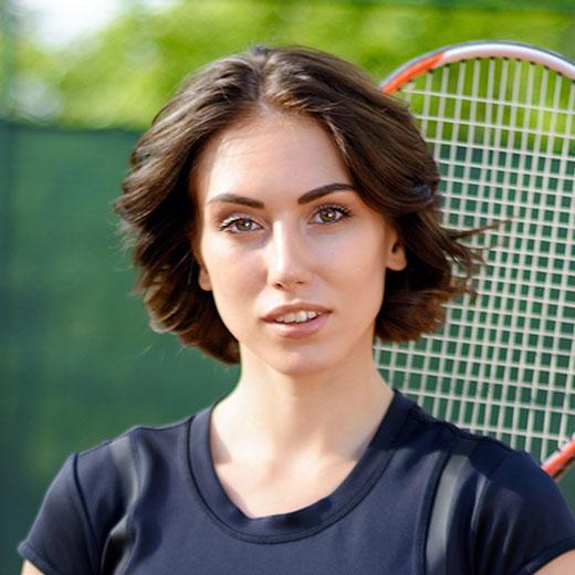 https://oxigeno.bold-themes.com/tennis/wp-content/uploads/sites/4/2017/11/testimonials_03.jpg