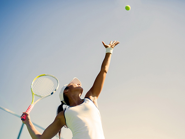 https://oxigeno.bold-themes.com/tennis/wp-content/uploads/sites/4/2017/11/tickets_inner_04.jpg