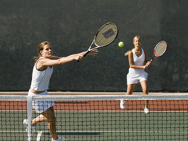 https://oxigeno.bold-themes.com/tennis/wp-content/uploads/sites/4/2017/11/tickets_inner_11.jpg