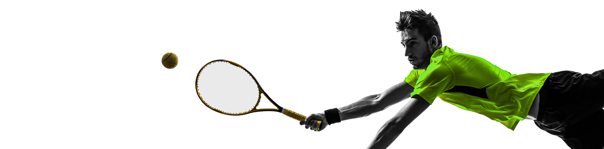 https://oxigeno.bold-themes.com/tennis/wp-content/uploads/sites/4/2017/12/inner_player.png